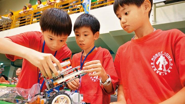 教育下一波:程式設計開啟孩子的未來.jpg