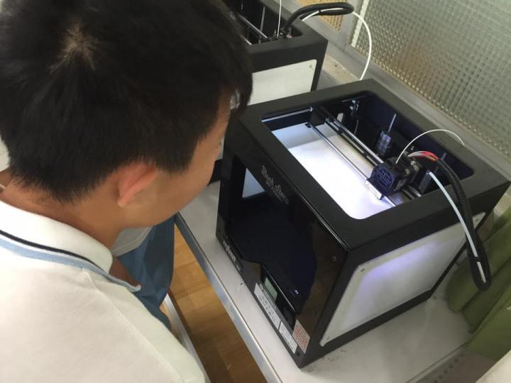 列印過程2