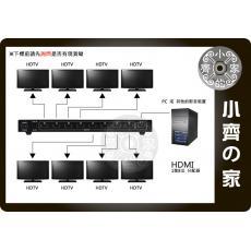 新 9V電池 方形電池 方塊電池 超高容量 無汞 環保 碳鋅電池 可用於RJ45網路測線儀_3C線材-其他_齊龍網購(小齊 ...