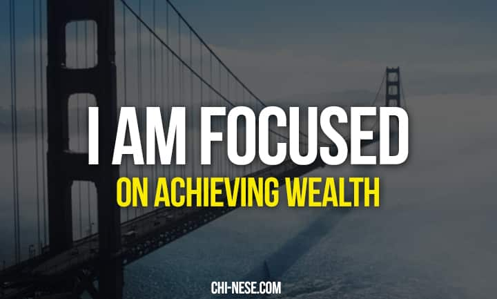 Quote Wallpaper Generator 15 Money Affirmations To Attract Money Into Your Life