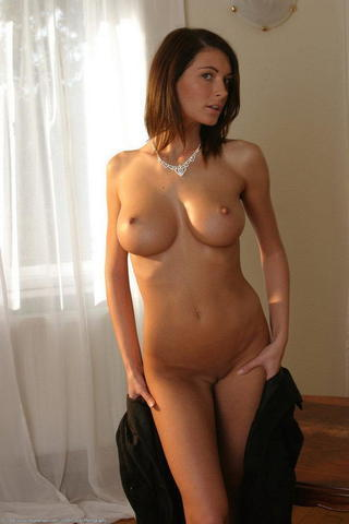 nude porn barely legal