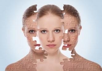 DHEA und Anti-Aging