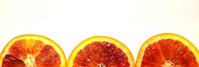 DHEA und Kalorienrestriktion