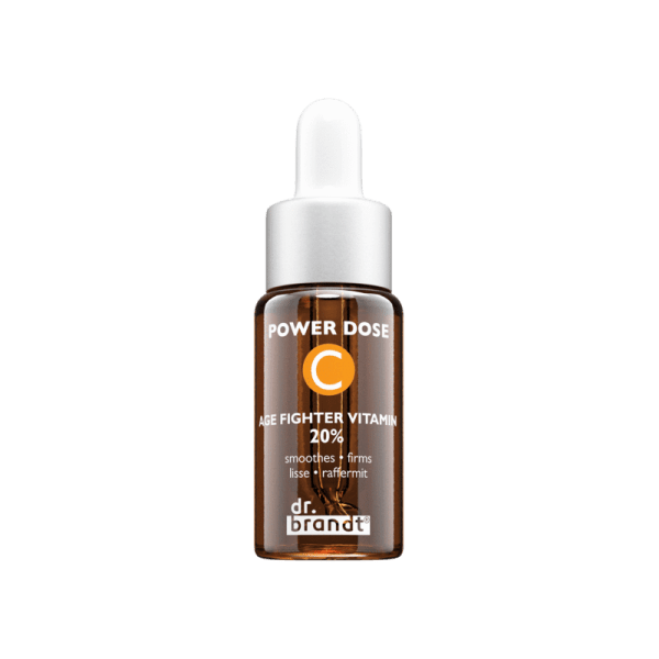 Dr.Brandt Power Dose Vitamin C