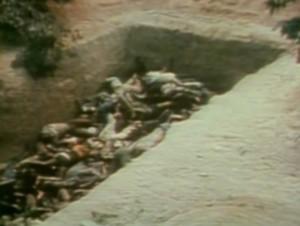 The 1978 Cassinga Massacre