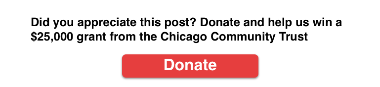 https://publicgood.com/org/chicagoland-streets-project/campaign/2017-fundraising
