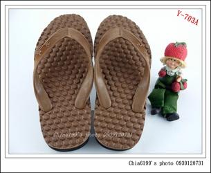輪胎拖鞋產品型錄-夾腳拖 - 01 如何購買 [地久牌] 專利輪胎拖鞋 經銷商0939120731