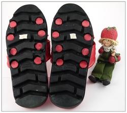輪胎拖鞋介紹 - 01 如何購買 [地久牌] 專利輪胎拖鞋 經銷商0939120731