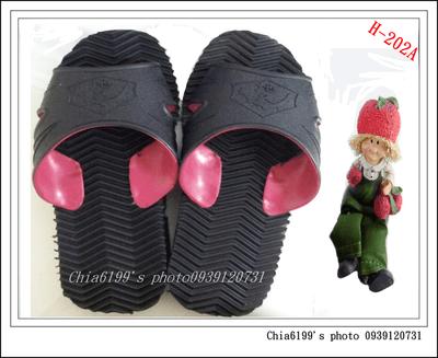 輪胎拖鞋產品型錄-H拖 - 01 如何購買 [地久牌] 專利輪胎拖鞋 經銷商0939120731