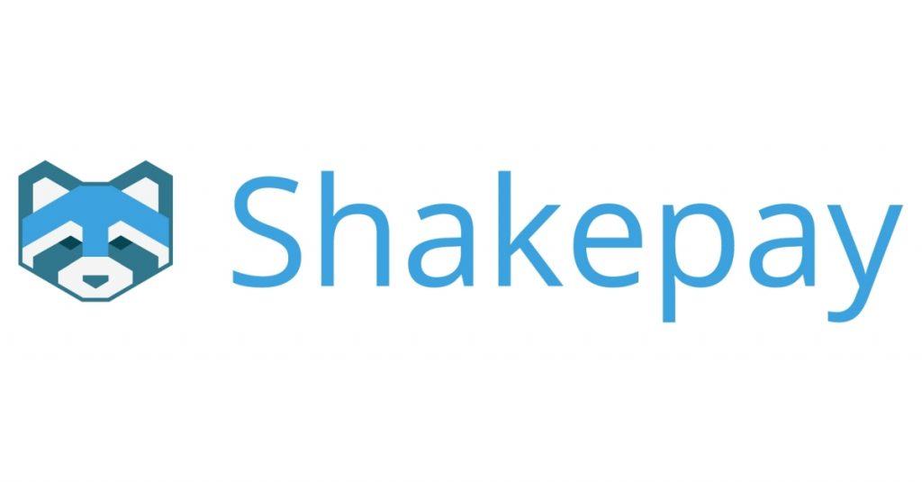 Shakepay: Acheter et vendre des Bitcoins facilement