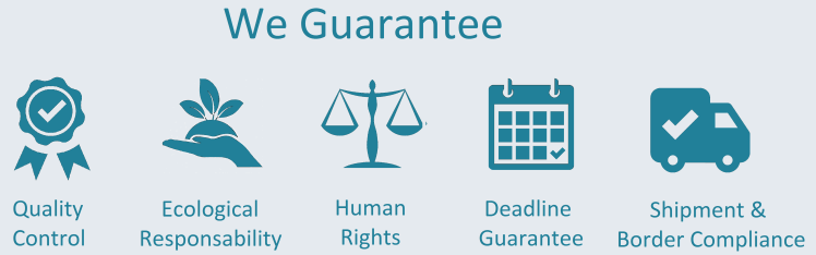apparel-production-guarantee