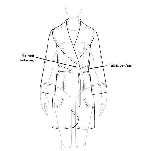 Design / drawings