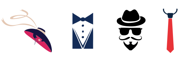 create your fashion brand logo