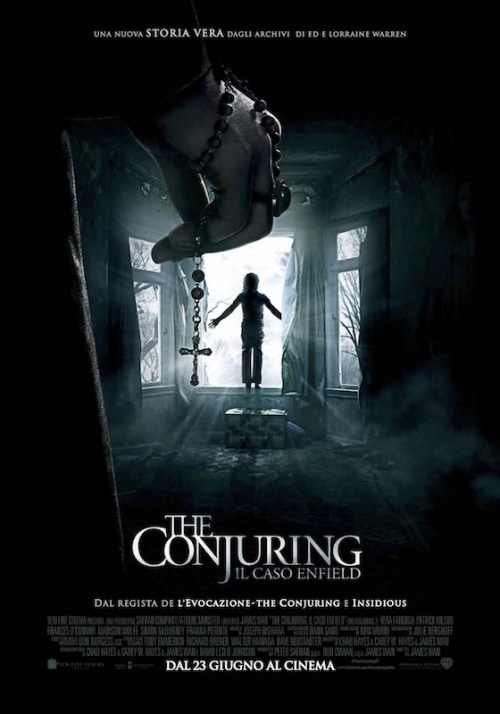 The-Conjuring-2-Il-caso-Enfield-poster-ITA-1
