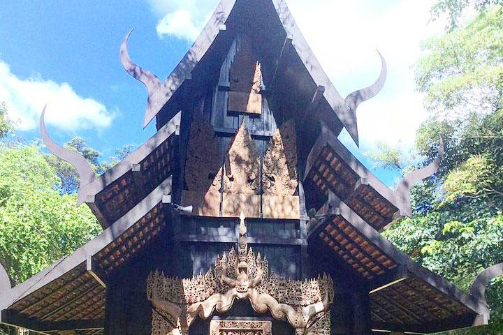 white-temple5