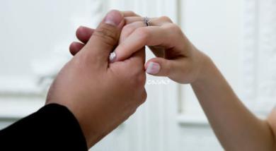 一生最美的一天❤超完美婚禮準備❤
