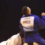 Juegos Parapanamericanos Lima 2019: Brayan Valencia se lleva el segundo oro para México.