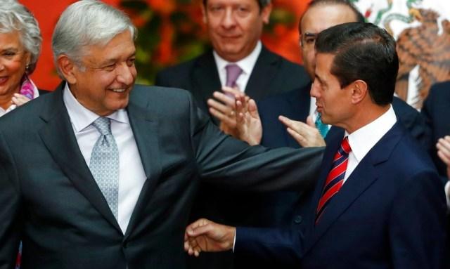 presidente-electo-agradecio-enrique-pena_0_35_1024_613