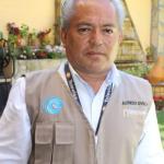 FGR logra vincular a proceso a funcionario del actual ayuntamiento de Arriaga por abuso de autoridad contra periodista