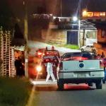 FGE investiga homicidio de maestro en Comitán, Chiapas