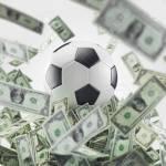 Monterrey y Tigres entre los equipos más caros (no europeos)