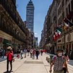Abrir a ciegas no llevará a dónde queremos: OMS advierte a México sobre reactivación de actividades.
