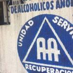 Atacan centro de rehabilitación en Guanajuato