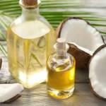 Filipinas apuesta al aceite de coco para vacuna contra covid-19
