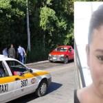 Encuentran cadaver de mujer trans en carretera Tuxla-Copoya