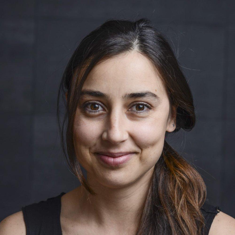 Eugenia Chiappe, PhD