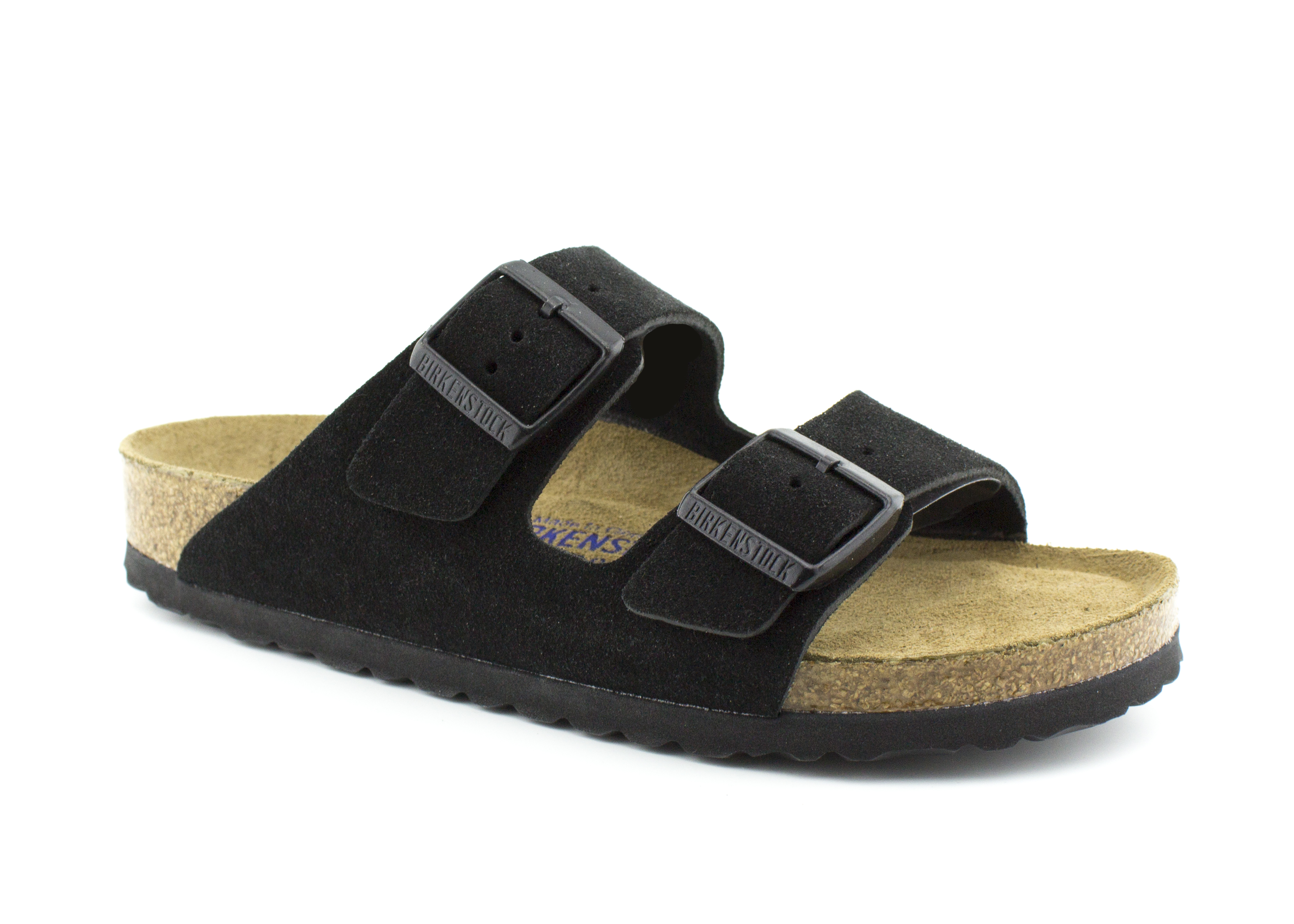 3612b108f4c The Shop. All Products FOOTWEAR - UNISEX SANDALS WITHOUT BACK Birkenstock  ARIZONA ...