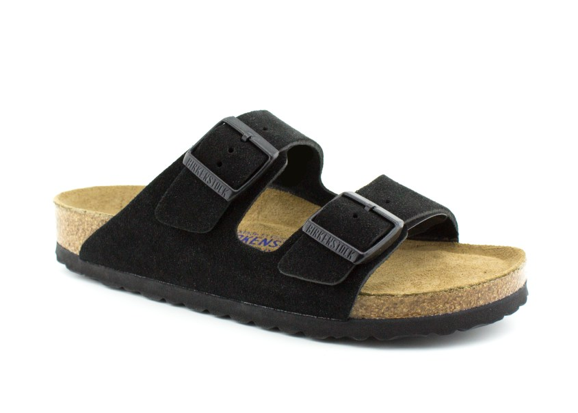 44b45185c9b Birkenstock ARIZONA SHR - MINK - Chiappetta Shoes