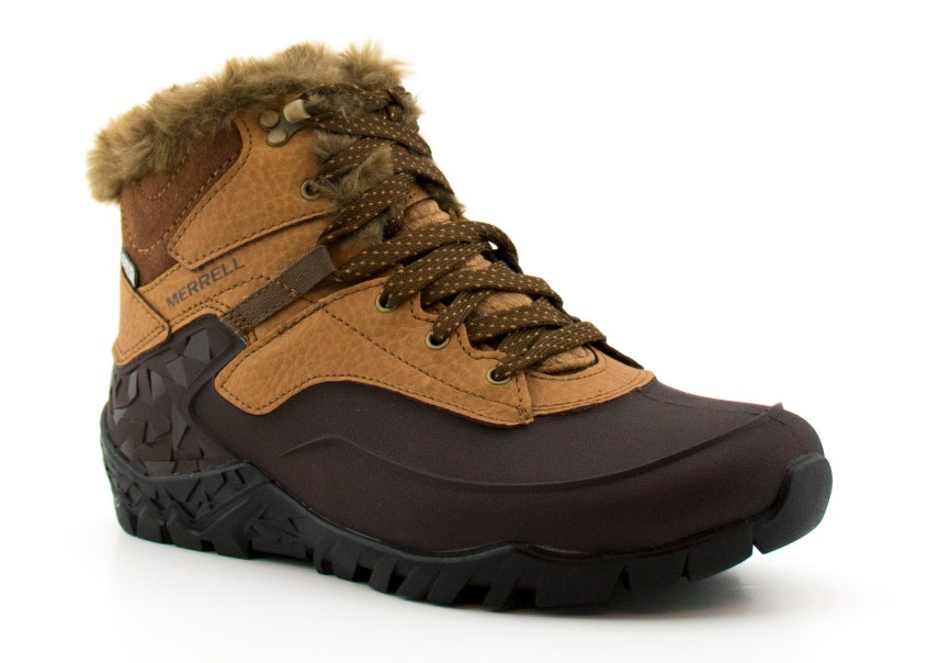 4cf76c986c30 Merrell Archives - Chiappetta Shoes