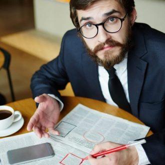 LinkedIn per cercare lavoro