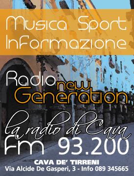 radio-new-generation-x-cava