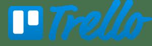 logo di Trello per la creazione del PED