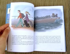 samir-il-postino-tunisino-libro-3