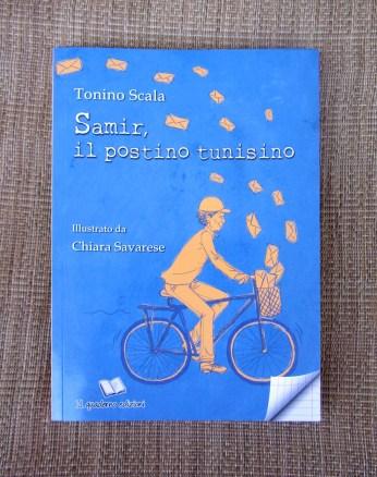 samir-il-postino-tunisino-libro-5
