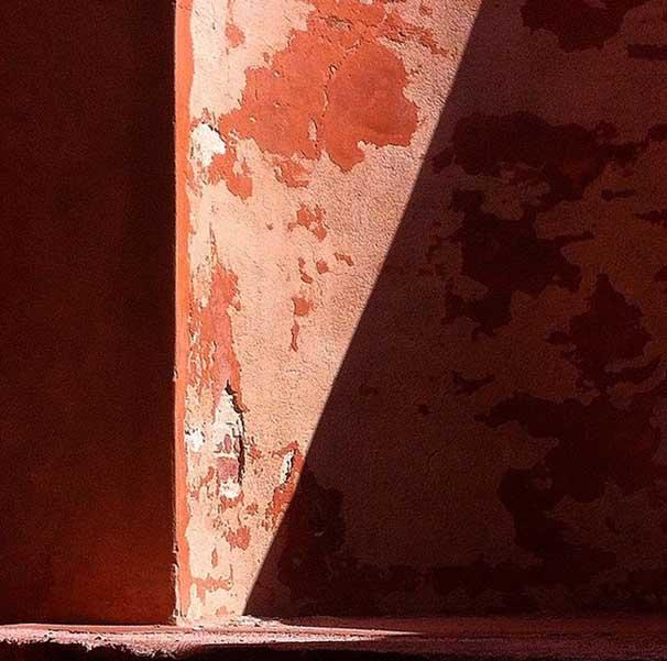 enrica caretta red