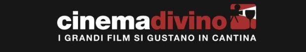 cinema divino banner