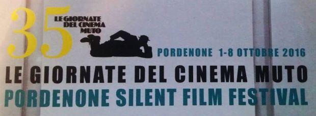 pordenone-silent-banner-ok