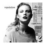 1504109339474-reputation