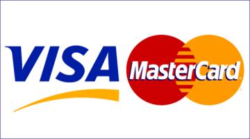 Thẻ VISA là gì? VISA khác với MasterCard như thế nào?