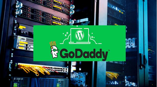 Có nên sử dụng Hosting Godaddy 1$/tháng miễn phí Domain hay không?
