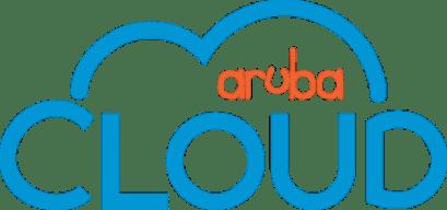 Aruba VPS vệ tinh tốt nhât cho SEO