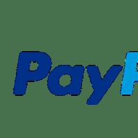 Hướng dẫn đăng ký và verify tài khoản PayPal