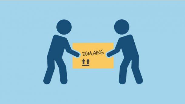 Transfer-ten-mien-push-domain