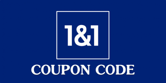 1&1-coupon-thang-5