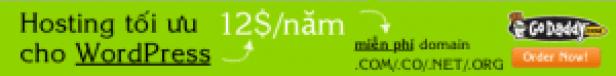 GoDaddy-coupon-thang-5-khuyen-mai
