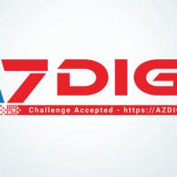 AZDIGI giảm giá 30% nhân dịp 30/4 và 1/5